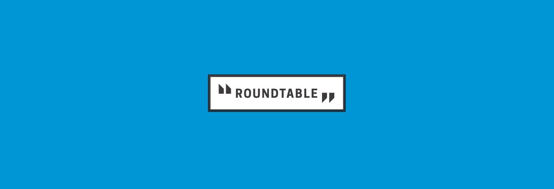 Banner_Roundtable_Blue