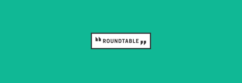 Banner_Roundtable_Green