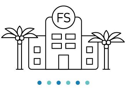Q1_DesignLogic_FormulatedSolutions_sidebar6