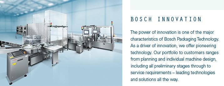 16Q4_IC_Bosch_Sidebar1.jpg