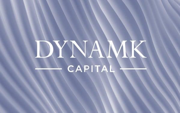 Dynamk_header@2x