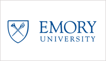 Emory.png