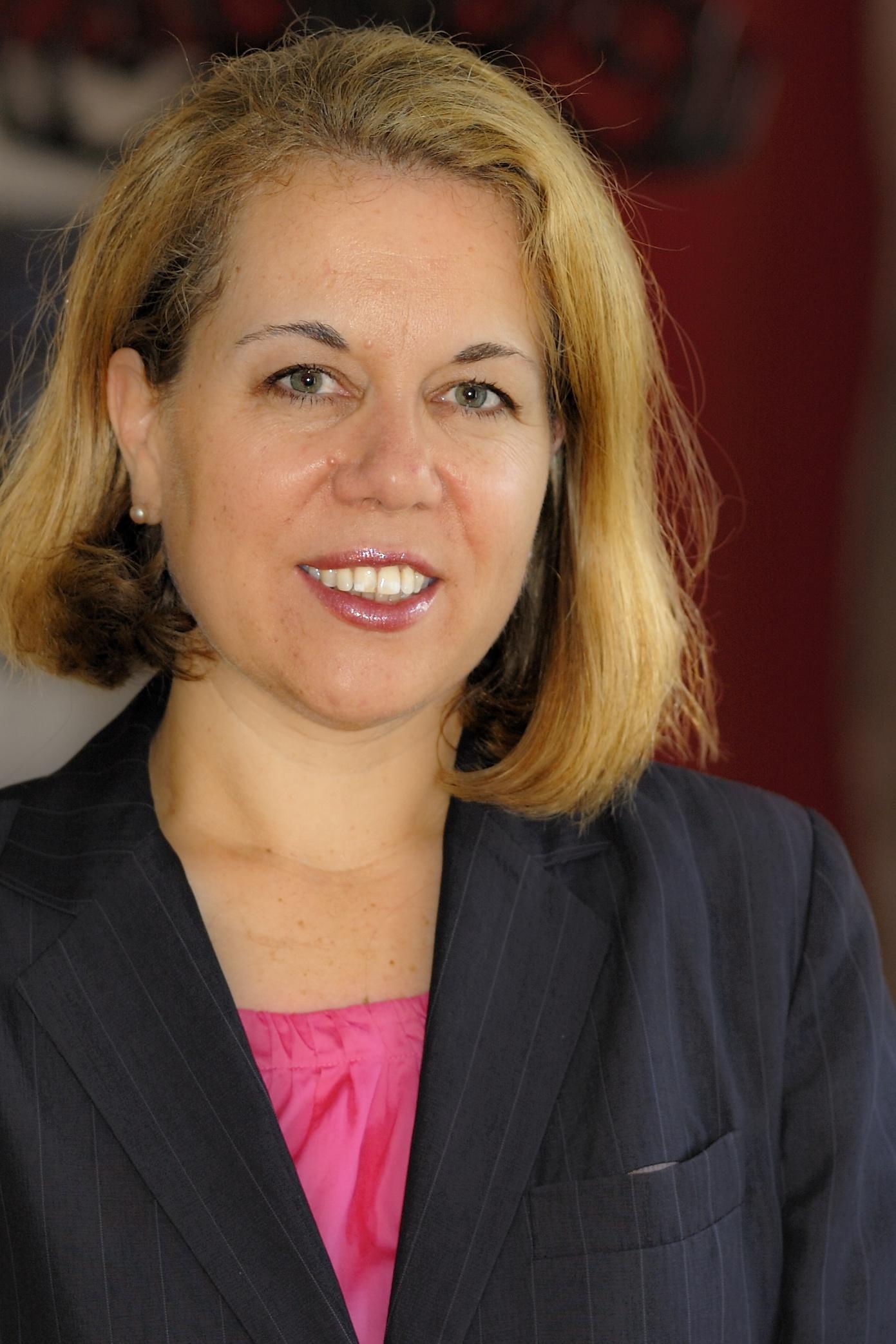 President Isct Catherine Bollard.jpg