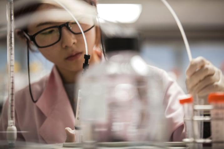 Samsung_Bioepis_Engineer_1.jpg