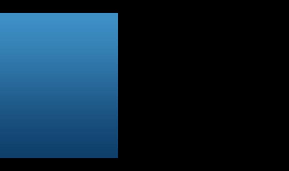 21159pharma-logo-light