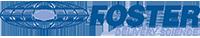 Foster-logo_200px