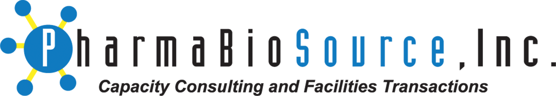 pharmabiosource-logo_larger