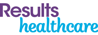 results_healthcare_R