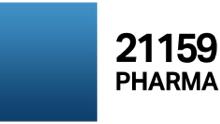 21159 Pharma logo@2x