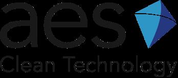 AES-Logo-Primary@2x