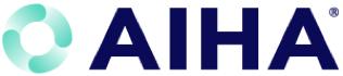AIHA_Logo@2x