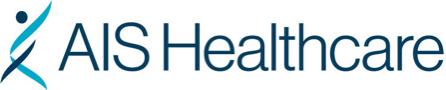 AIS Healthcare logo@2x