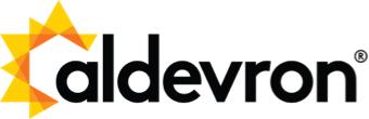 Aldevron logo@2x