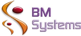 BMSystems