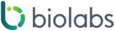 Biolabs logo@2x