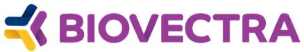 Biovectra logo@2x