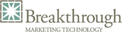 Breakthrough Group logo@2x