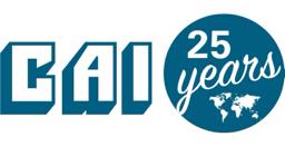 CAI_25th_Anniversary_Logo@2x