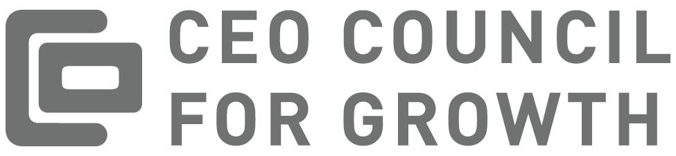 CEO_Horiz_Logo_300dpi_rgb