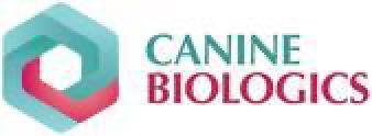 Canine Biologics logo@2x
