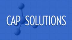 Cap Solutions logo@2x