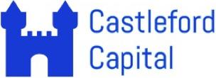 Castleford Capital logo@2x