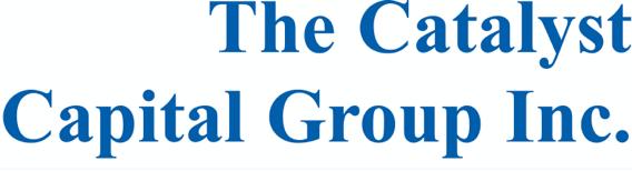 Catalyst Captial Group@2x