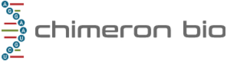 Chimeron Bio logo@2x