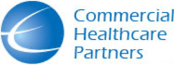 Commercial Healthcare Partners Logo@2x
