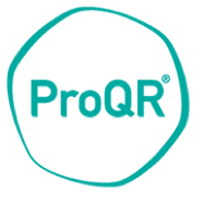 ProQR_Therapeutics_logo