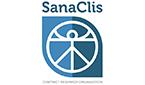 sanaclis logo_145x85