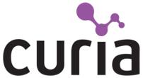 Curia Global logo@2x
