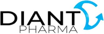 Diant Pharma@2x-1