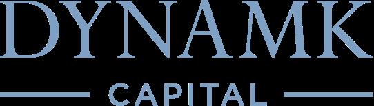 Dynamk Capital@2x