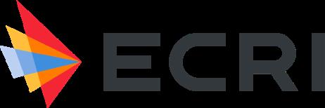 ECRI_Logo@2x