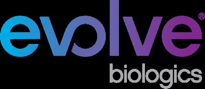 Evolve_Biologics_R_FULL_Logo_RGB@2x