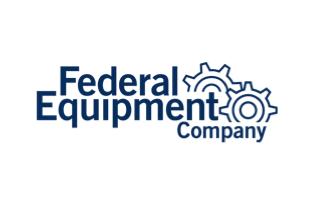 federal-equipment