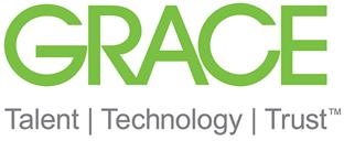 Grace logo@2x