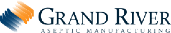 Grand-River-logo@2x