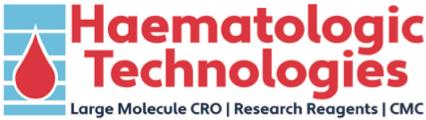 Haematologic Technologies @2x