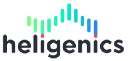 Heligenics logo@2x