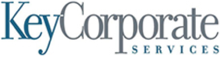 Key Corporate Services@2x