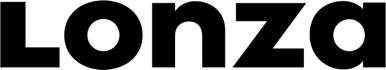 Lonza logo@2x