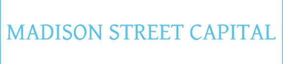Madison Street Capital logo@2x