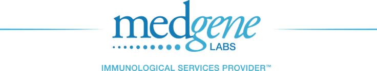 Medgene Labs logo@2x