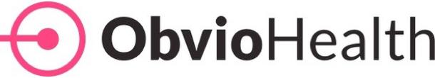ObvioHealth logo@2x