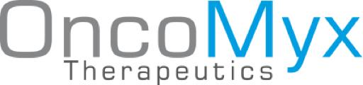 OncoMyx logo@2x