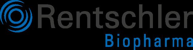 Rentschler Biopharma_Logo