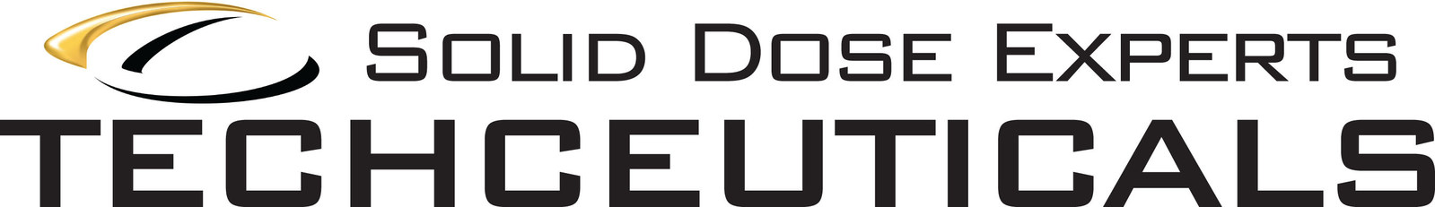 Techceuticals_Logo