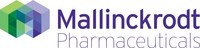 mallinckrodt_plc_logo-1